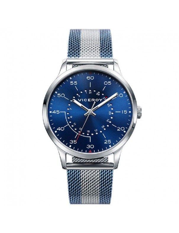 Reloj Viceroy Hombre 471087-34