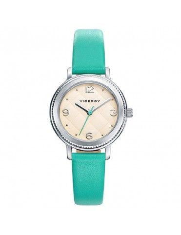 Reloj Viceroy Mujer 471088-65