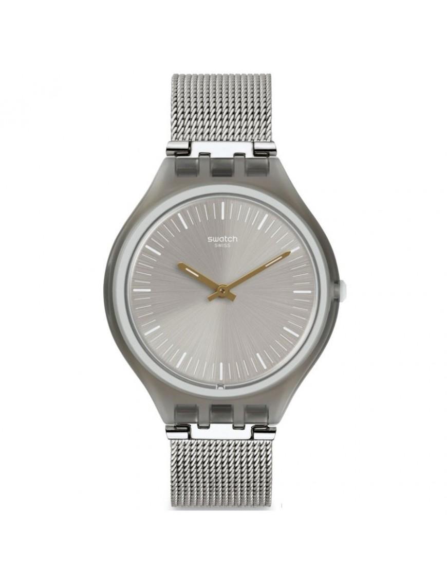 Reloj Swatch Unisex SkinMesh SVOM100M