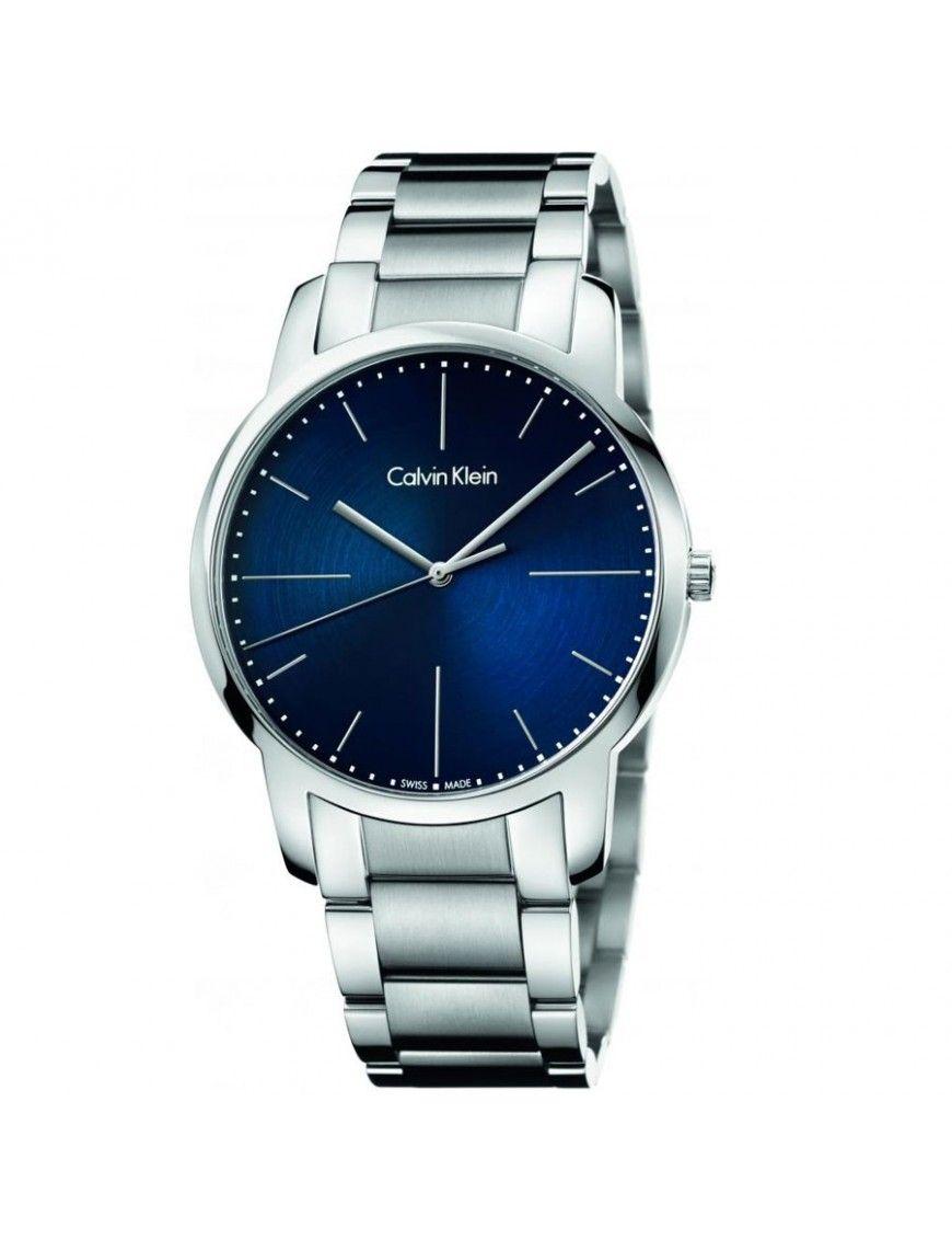 Reloj Calvin Klein Hombre K2G2G1ZN