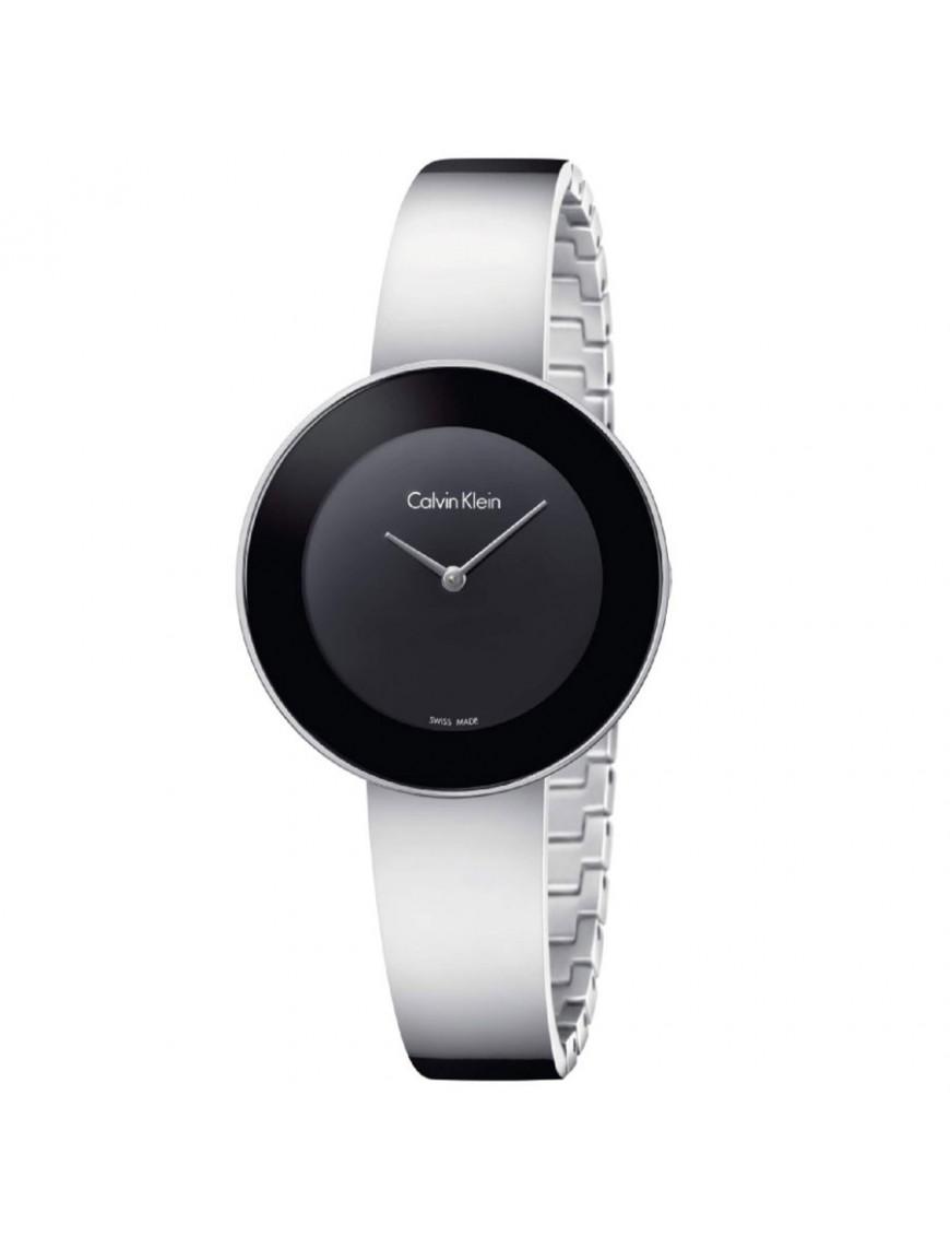 Reloj Calvin Klein Mujer K7N23C41
