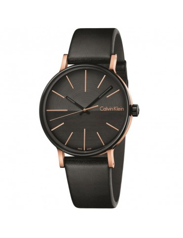 Comprar Reloj Calvin Klein Hombre K7Y21TCZ online