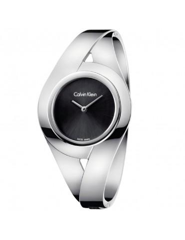 Reloj Calvin Klein Mujer K8E2M111
