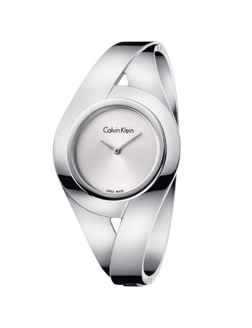 Reloj Calvin Klein Mujer K8E2M116