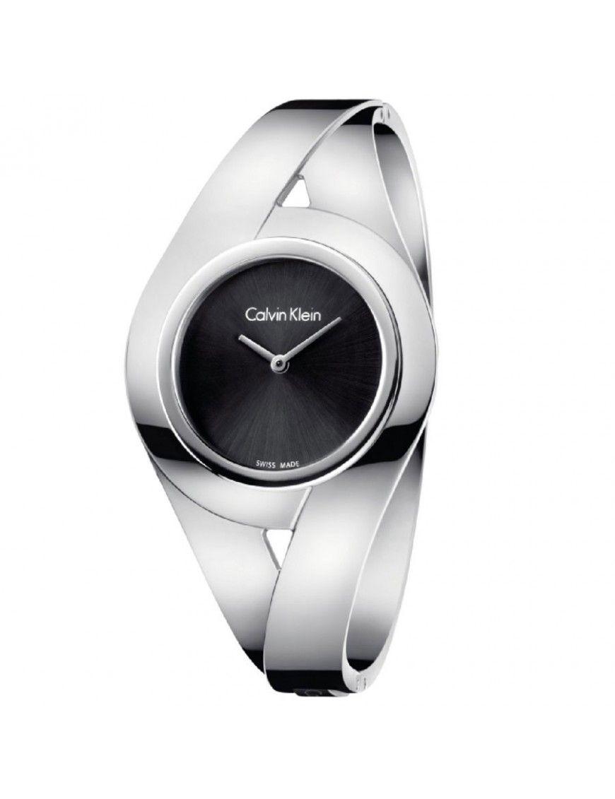 Reloj Calvin Klein Mujer K8E2S111