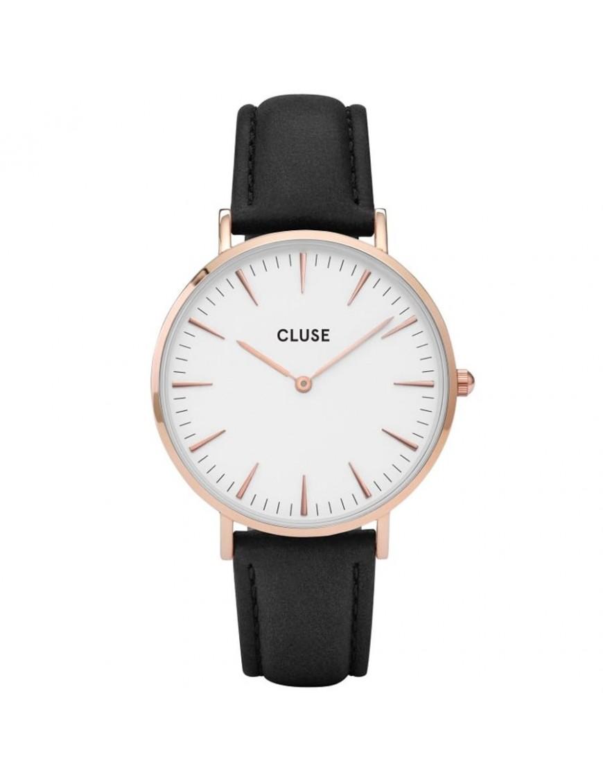 Reloj Cluse La Bohème Mujer CL18008