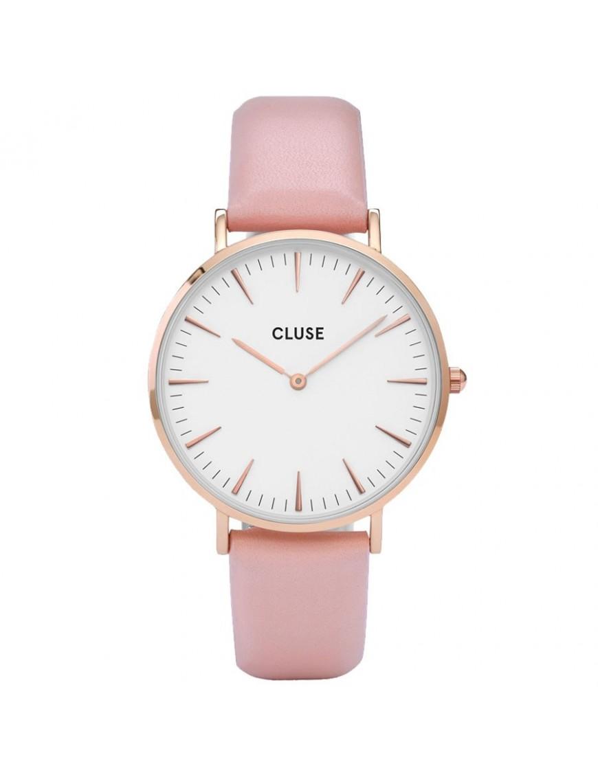 Reloj Cluse La Bohème Mujer CL18014