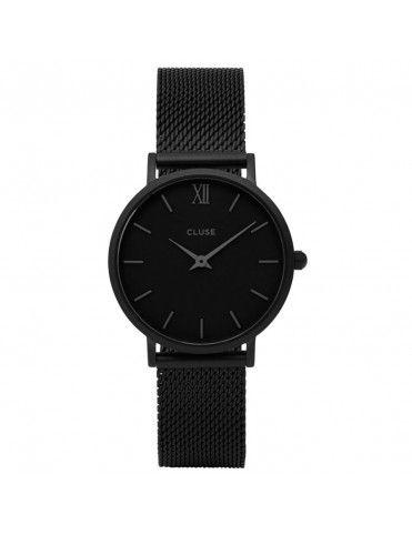 Reloj Cluse Minuit Mujer CL30011