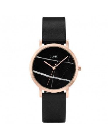 Comprar Reloj Cluse La Roche Petite Mujer CL40104 online