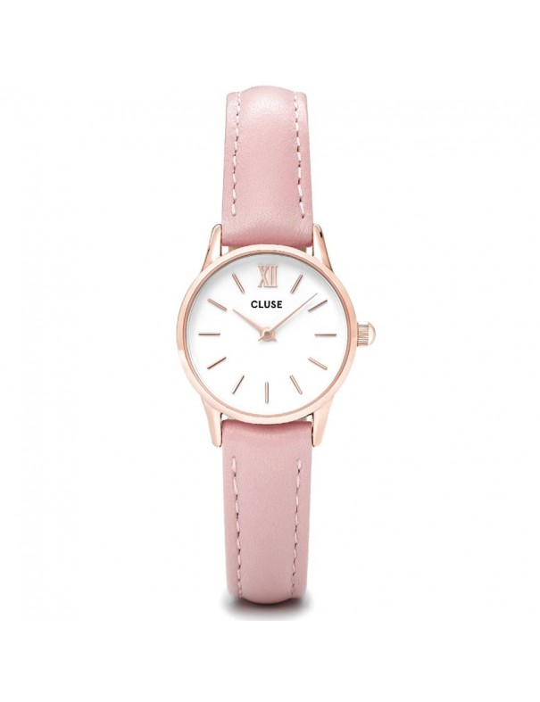 Reloj Cluse La Vedette Mujer CL50010