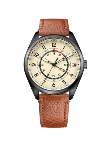 Comprar Reloj Tommy Hilfiger Hombre Dylan 1791372 online