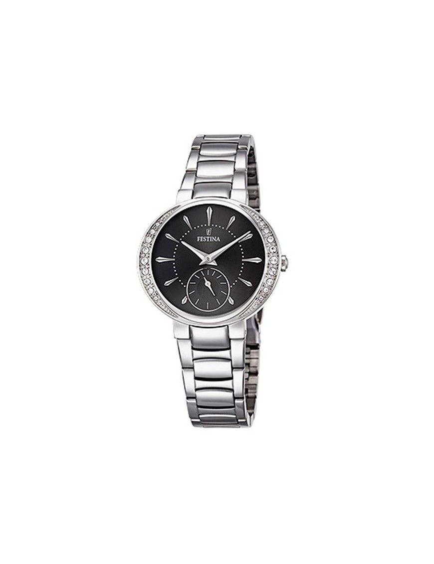 Reloj Festina Mujer F16909/2
