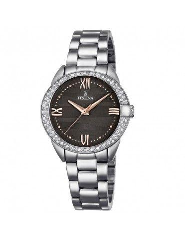 Comprar Reloj Festina Mujer F16919/2 online