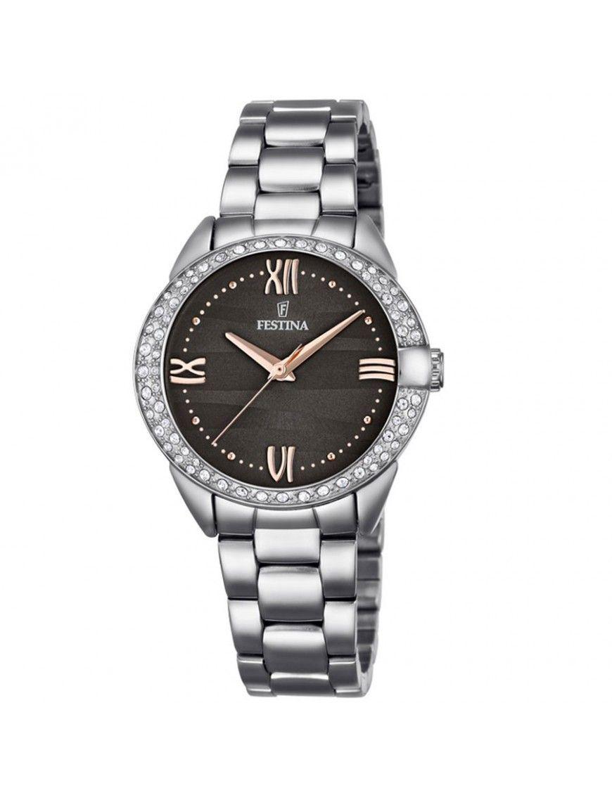 Reloj Festina Mujer F16919/2