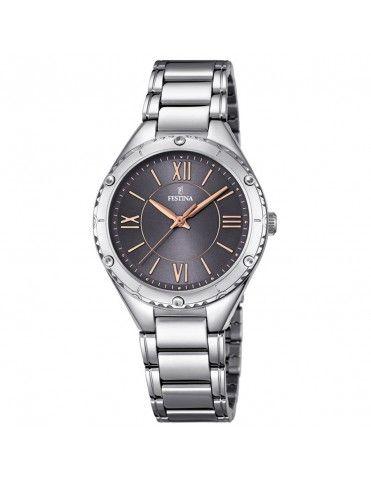 Reloj Festina Mujer F16921/2