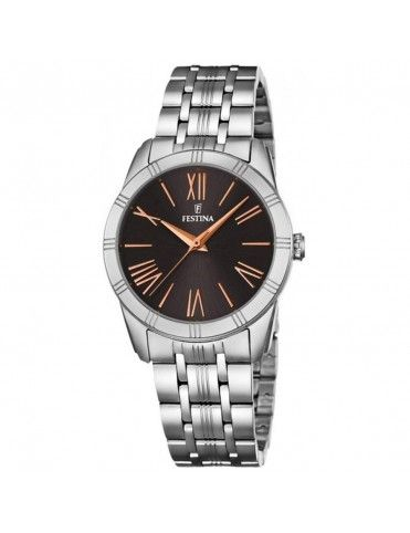 Comprar Reloj Festina Mujer F16940/3 online