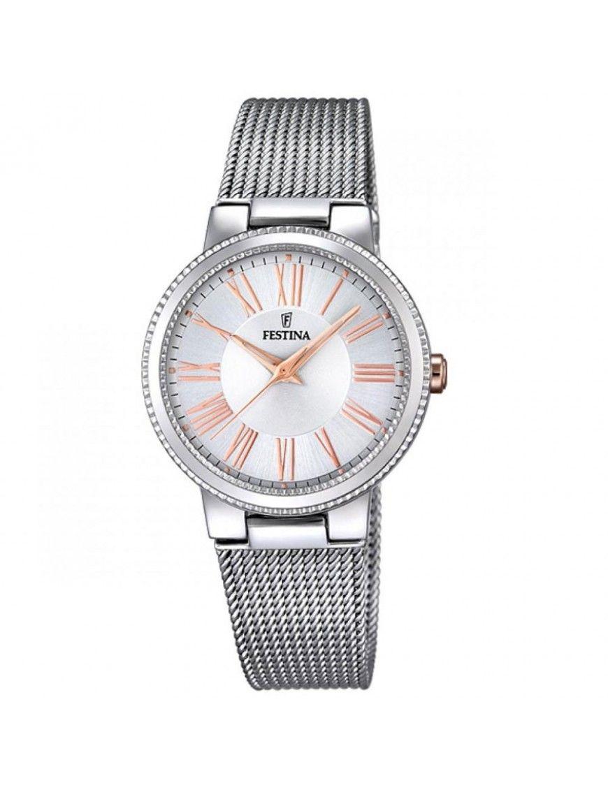 Reloj Festina Mujer F16965/1