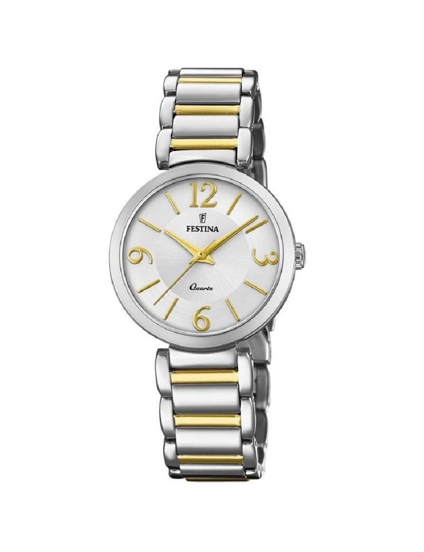 Reloj Festina Mujer F20213/1