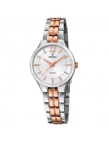 Comprar Reloj Festina Mujer F20217/2 online