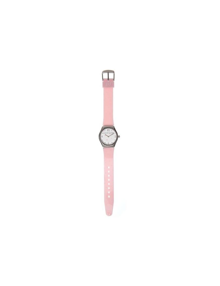Reloj Agatha Ruiz de la Prada Niña Frozen AGR188
