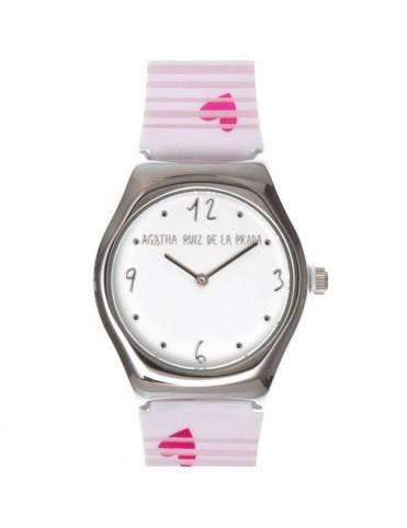 Comprar Reloj Agatha Ruiz de la Prada Niña Frozen AGR192 online