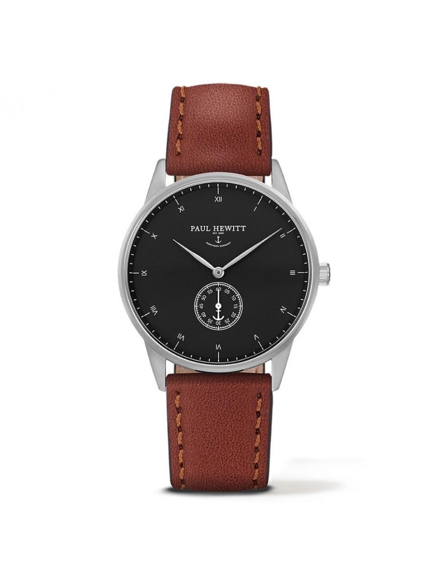 Reloj Paul Hewitt Signature Unisex M1-S-B-1M