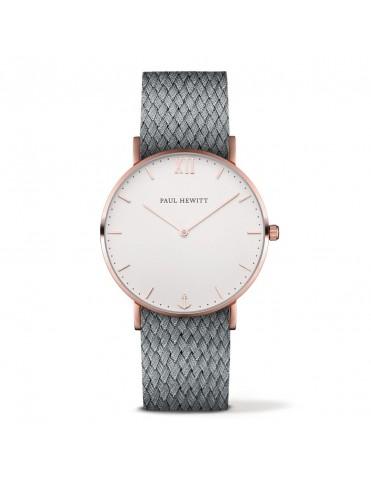 Comprar Reloj Paul Hewitt Sailor Line Unisex SA-R-SM-W-18S online