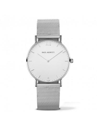 Comprar Reloj Paul Hewitt Sailor Line Unisex SA-S-ST-W-4M online