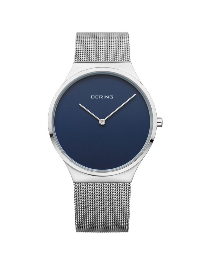 Reloj Bering Classic Unisex 12138-007