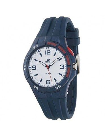Comprar Reloj Marea Niño B25146/2 online