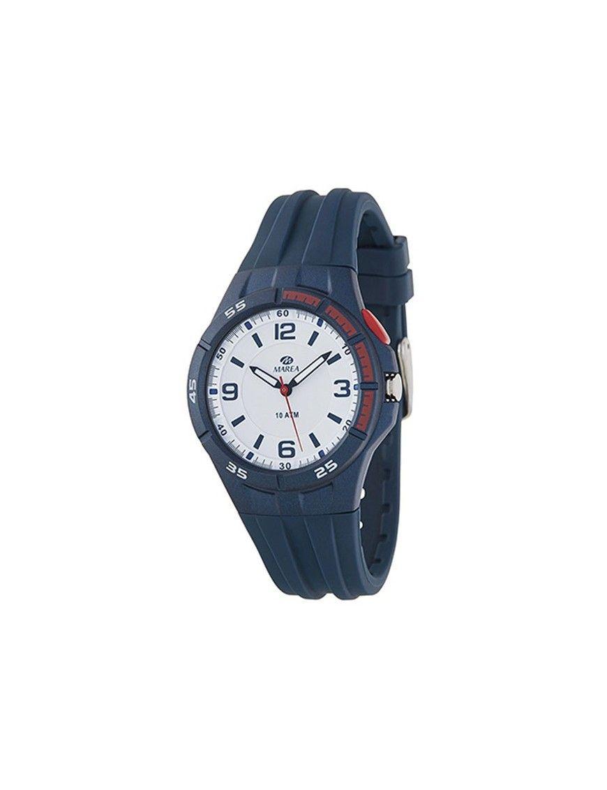 Reloj Marea Niño B25146/2