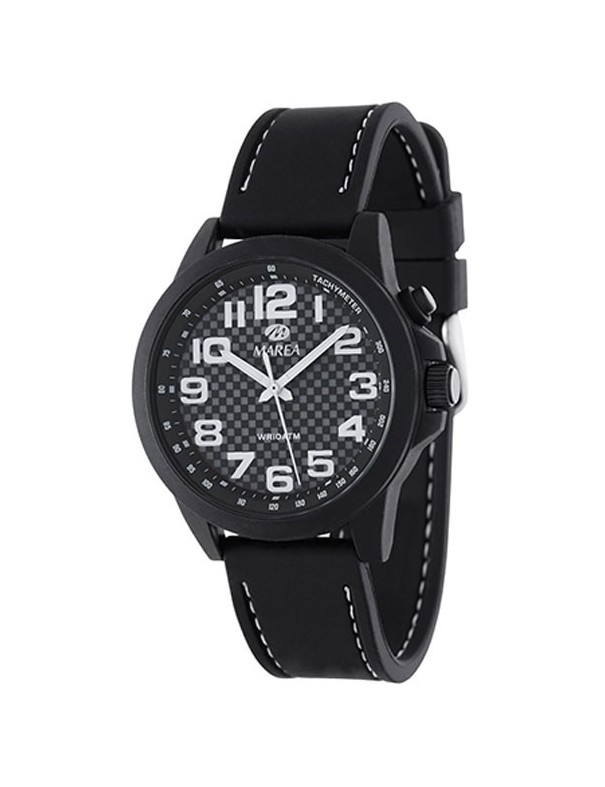 Reloj Marea Hombre B35287/1