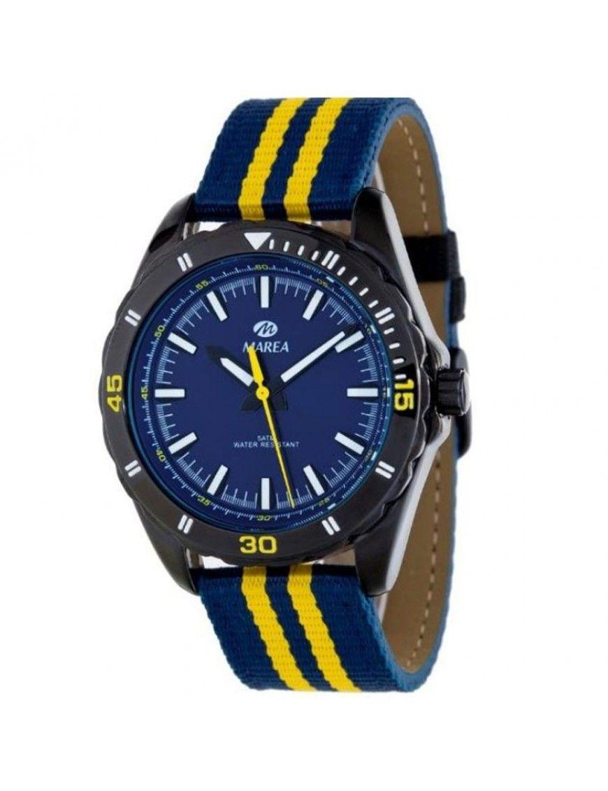 Reloj Marea Hombre B36122/2