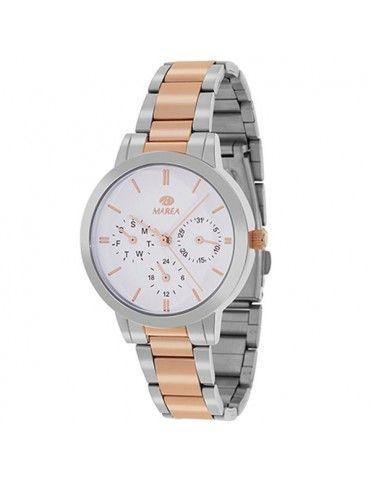 Reloj Marea Mujer multifunción B41204/10