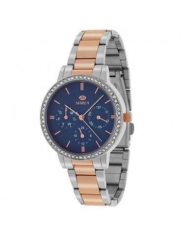 Reloj Marea Mujer multifunción B41205/12