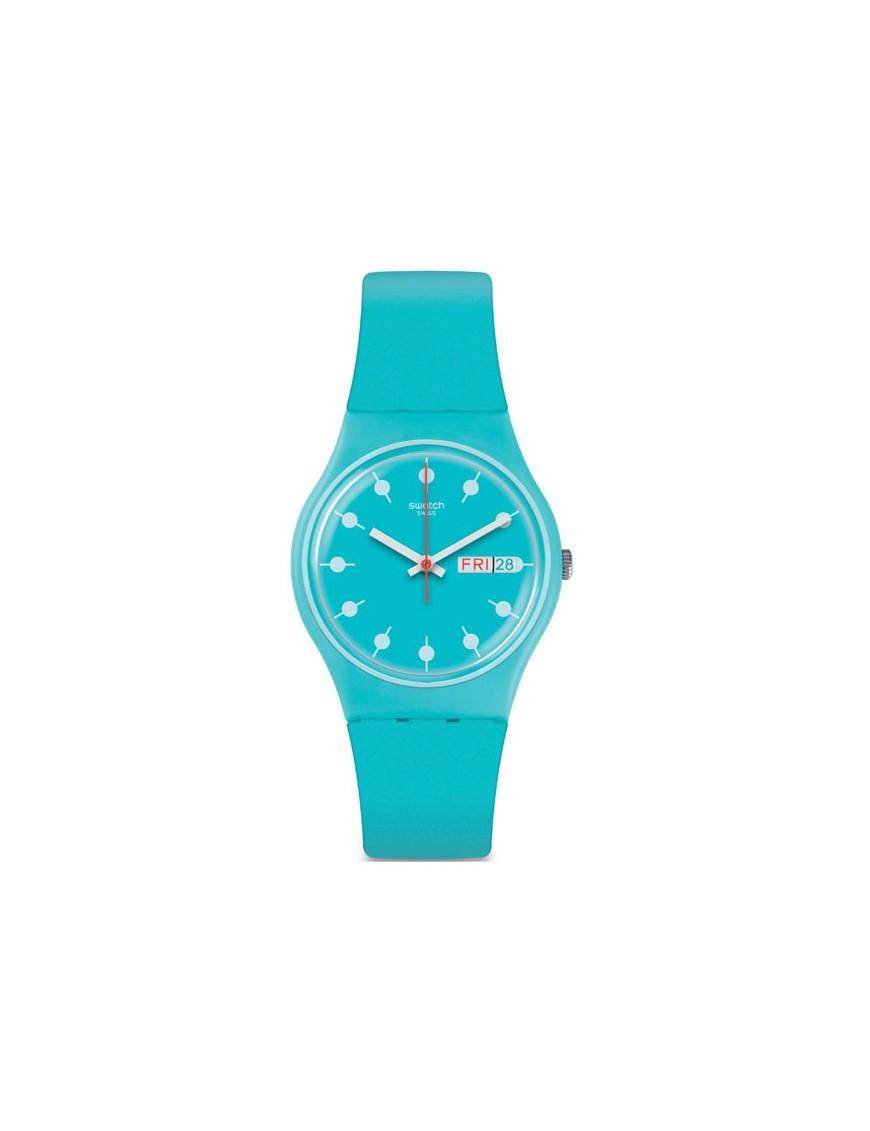 Reloj Swatch Mujer Venice Beach GL700