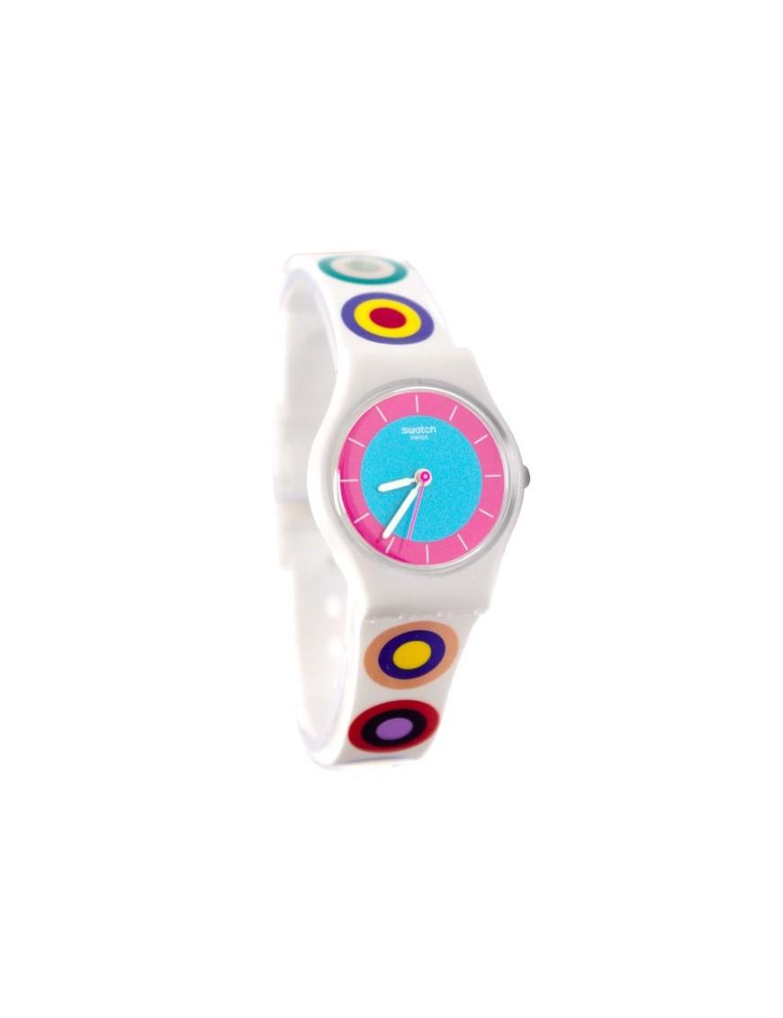Reloj Swatch Mujer Girling LW153