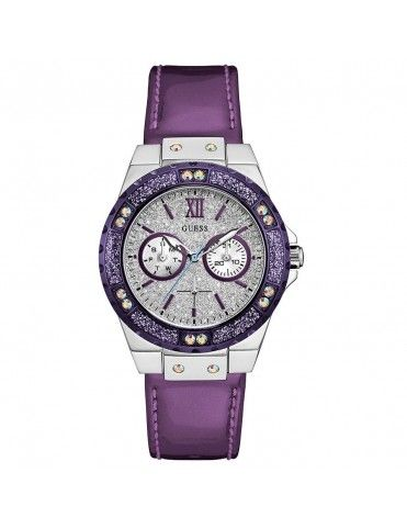 Reloj Guess Mujer Limelight multifunción W0775L6