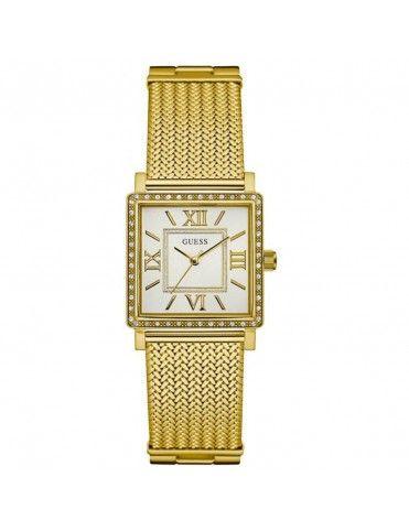 Comprar Reloj Guess Mujer Dress W0826L2 online