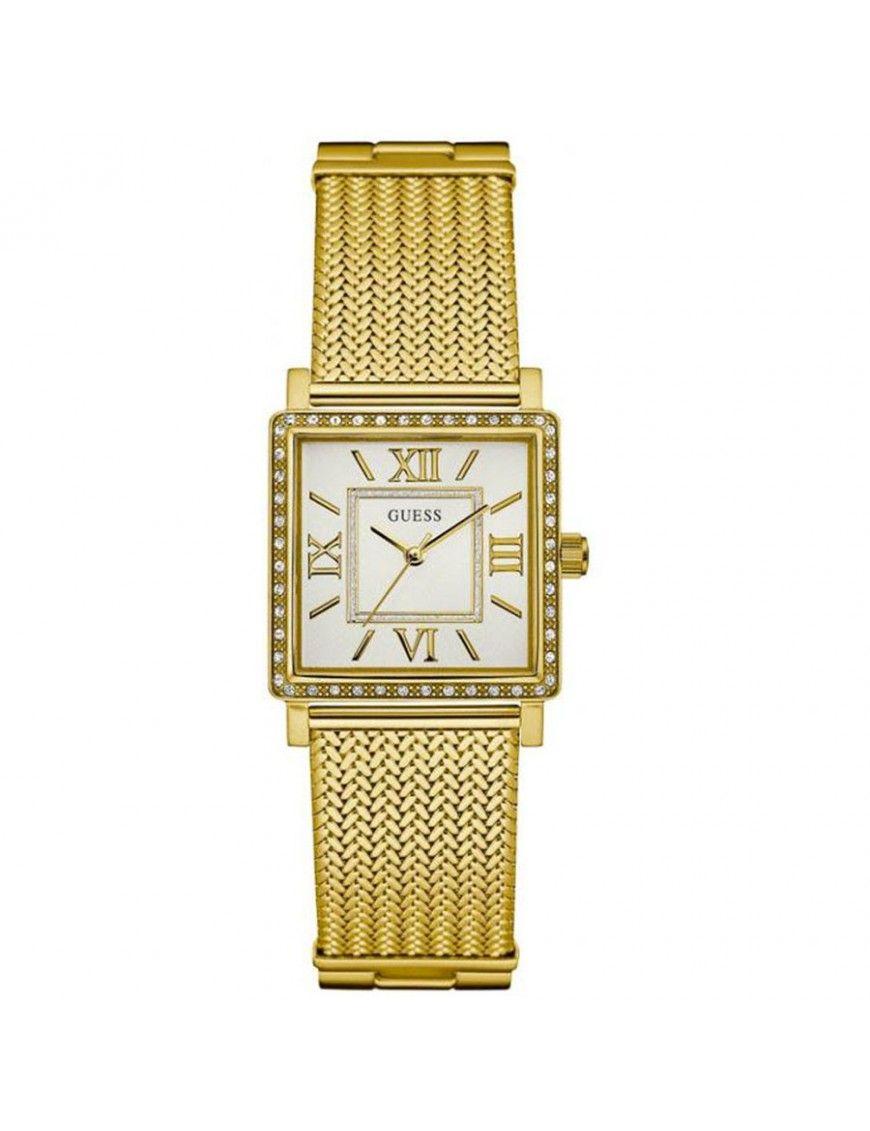Reloj Guess Mujer Dress W0826L2
