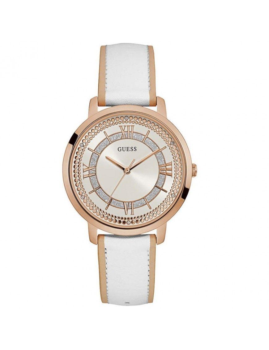 Reloj Guess Mujer Montauk W0934L1