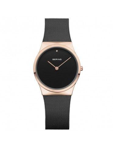 Reloj Bering Mujer Classic 12130-166