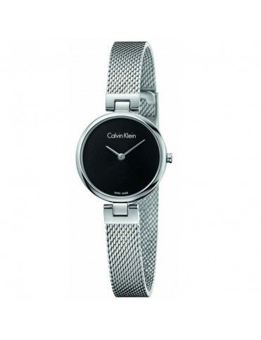 Reloj Calvin Klein Authent Mujer K8G23121