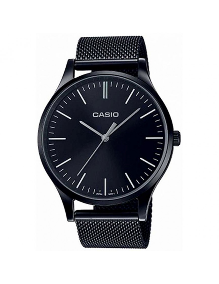 9d005b063adf Reloj Casio Mujer LTP-E140B-1AEF