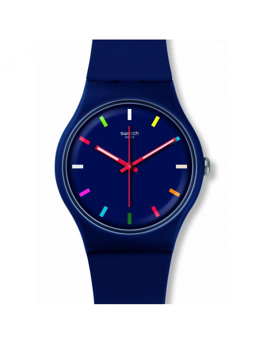 Reloj Swatch Unisex Spice It Up SUOZ261