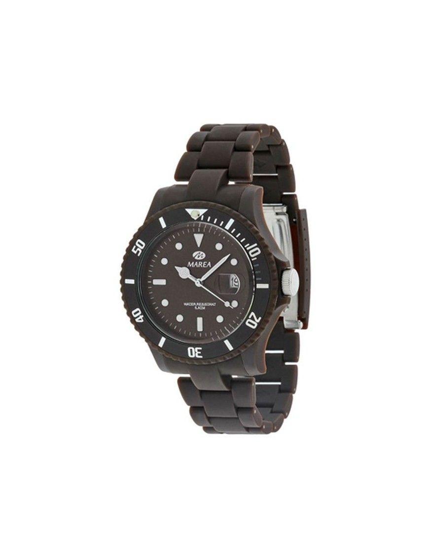 Reloj Marea analógico hombre B40108/8