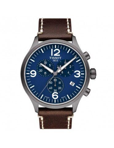 Reloj Tissot Chrono XL Hombre T1166173604700