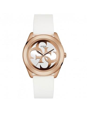 Comprar Reloj Guess Mujer W0911L5 online