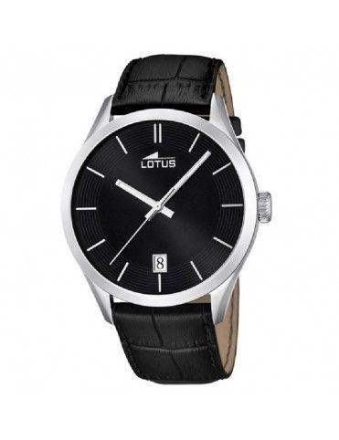 Reloj Lotus Hombre 18111/2