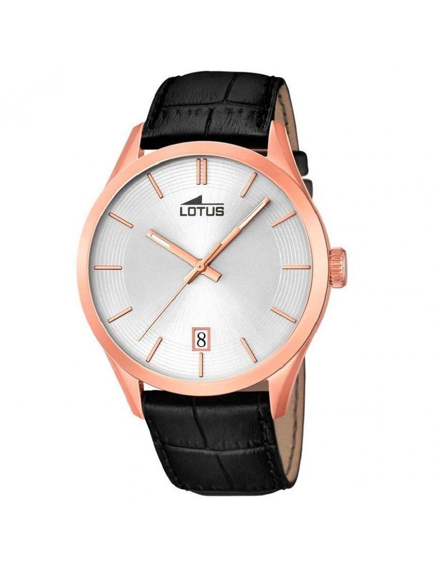 Reloj Lotus Hombre 18113/3